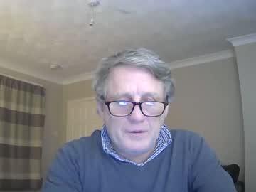 [19-02-21] scottsman63 webcam record private sex video from Chaturbate.com