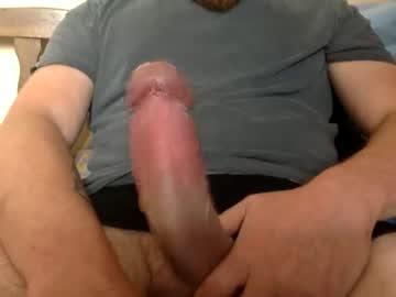 [20-06-21] ubyuby webcam private sex show
