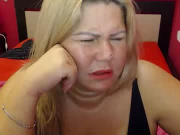 [31-03-21] come2mommy record premium show video from Chaturbate.com