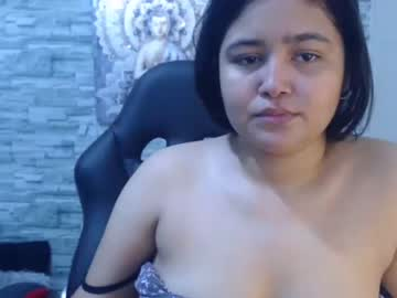 [23-01-21] karoll_lewis chaturbate private sex show