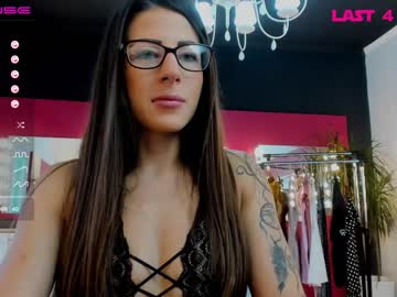 [22-02-21] chloetess private show from Chaturbate.com