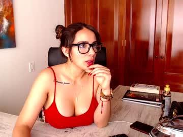 [31-05-20] sofy_summer08 webcam blowjob show from Chaturbate.com