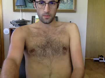 [14-09-20] workinhard9 webcam record private show from Chaturbate.com