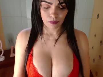 [26-07-21] caro_angels record public webcam video