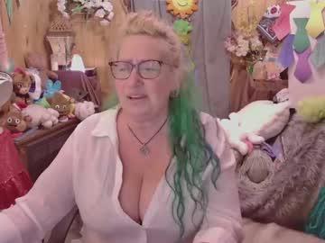 [31-05-21] miss_tulsa public webcam