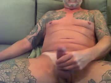 [10-09-21] tatsdude webcam show with toys from Chaturbate.com