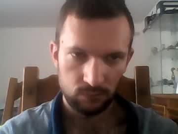 [10-07-20] jujutb webcam video with dildo