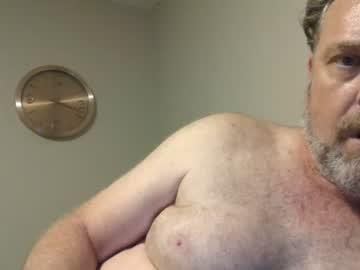[28-11-20] strokeofgenius69 video from Chaturbate