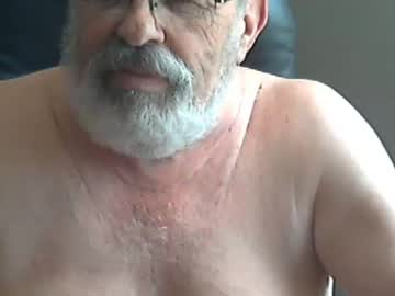 [25-07-20] dmjrh7 record private from Chaturbate.com