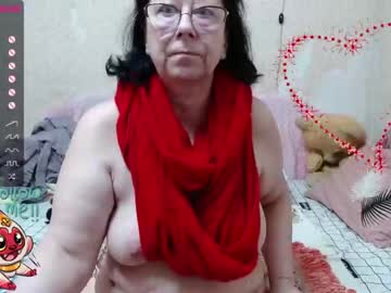 [05-06-21] lady_mature record private XXX show from Chaturbate