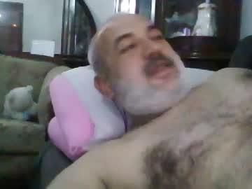 [08-01-21] husoizmir webcam record video with dildo