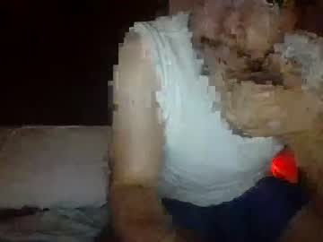 [25-04-20] bootyboy2662 webcam record public show video from Chaturbate