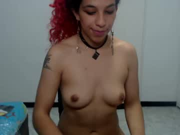 [24-09-20] sensualurbi webcam video with toys from Chaturbate.com