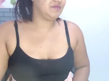 [30-03-20] fey_cross webcam record private sex video from Chaturbate.com