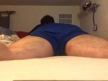 [01-08-21] rick212 webcam record show with toys from Chaturbate