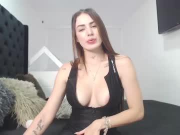 [15-06-21] sofiacarter__ public webcam video from Chaturbate.com