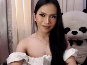 [25-03-21] sensualmelody webcam video from Chaturbate.com
