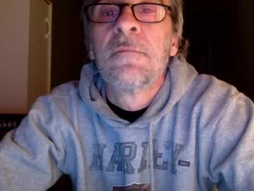 [16-12-20] timhd webcam record premium show from Chaturbate
