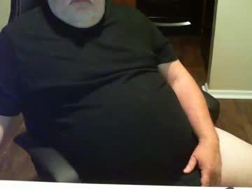 [22-07-21] nerdcock video with dildo