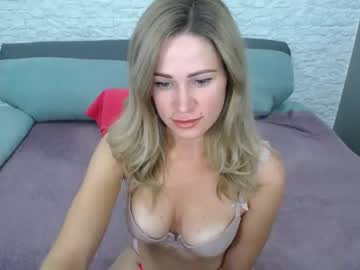 [12-09-20] blondeminxxx webcam private XXX show from Chaturbate