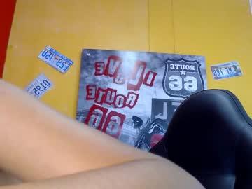 [24-09-20] linda_villa webcam record premium show video