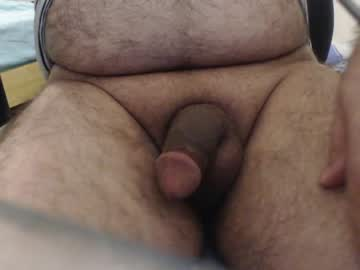 [24-08-20] sexyy556 private XXX video