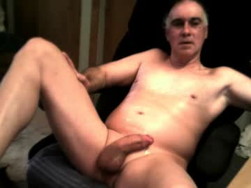 [07-09-20] swcobi private show from Chaturbate
