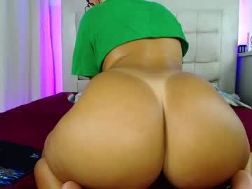 [23-09-21] pablo_y_tere chaturbate webcam record private sex show