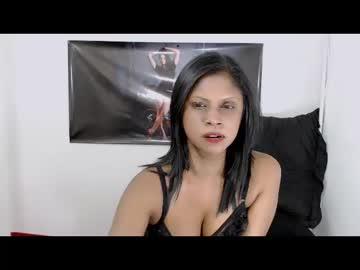 [26-09-20] sensual_indianxx public show video