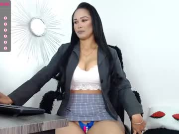 [09-06-21] anastacia_lopez1 webcam record private sex video from Chaturbate