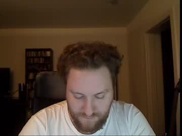 [25-05-20] bersi820 webcam record private XXX show