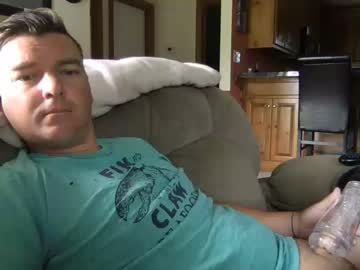 [03-06-20] imaround27 webcam show with toys from Chaturbate.com