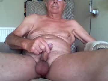 [28-07-21] verybilover webcam record private show video from Chaturbate