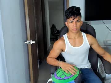 [30-05-21] jeyko_ chaturbate webcam private show video