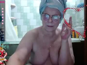 [23-05-21] lady_mature private sex show from Chaturbate