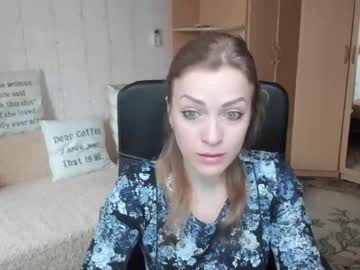[18-01-21] cherish_sia webcam private sex show from Chaturbate