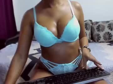 [14-06-21] besttpussyy chaturbate webcam record private show