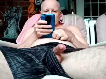 [17-03-21] dorsudoro webcam record private from Chaturbate