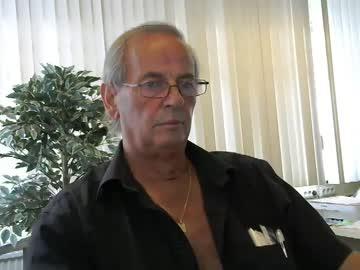 johncock52 chaturbate