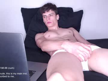 [23-09-21] meowmthf webcam private show