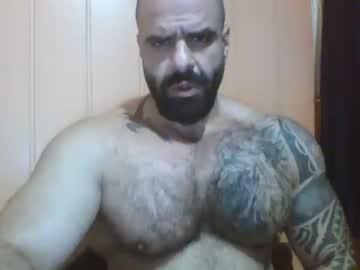 [22-12-20] bighulkxxxx webcam record blowjob show from Chaturbate