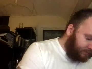 [14-06-21] irishdaddy24 webcam blowjob video from Chaturbate