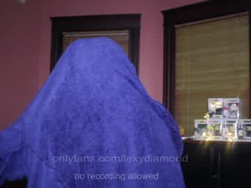 [21-03-21] landl4034 private show video from Chaturbate