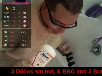 [19-04-20] vanillaxkitten88 public webcam video