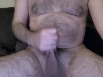 [22-11-20] hr89123123 private XXX video from Chaturbate