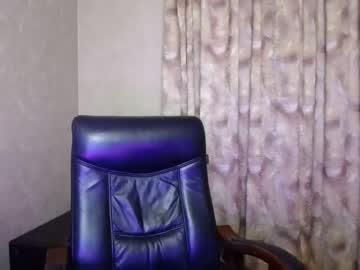 [31-05-20] love_go webcam show with cum from Chaturbate.com