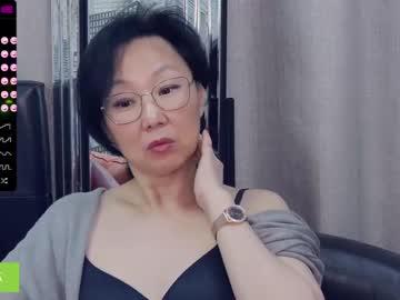[31-05-21] sandrami__ chaturbate webcam public show video