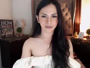 [07-04-21] sensualmelody webcam private sex video from Chaturbate.com
