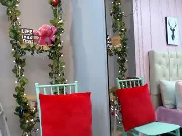 [14-01-21] lolitabrown95 premium show video