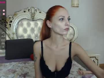 fiery_passion0403 chaturbate